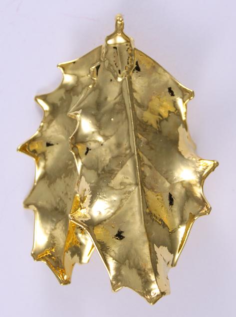 leaf jewelry 5